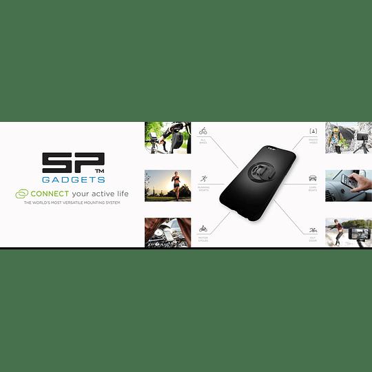PHONE CASE SET GALAXY S9 - Image 4