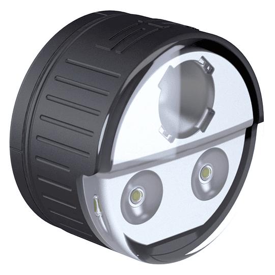 LED LIGHT 200 - Image 2