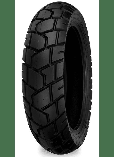 Neumático Shinko E705 Trial Master 140/80-R17