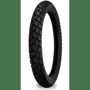 Neumático Shinko E705 Trial Master 120/70-R17