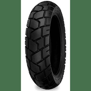 Neumático Shinko E705 Trial Master 170/60-R17
