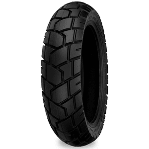 Neumático Shinko E705 Trial Master 130/80-R17