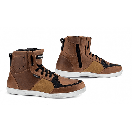 Bota Falco Shiro 2 Brown