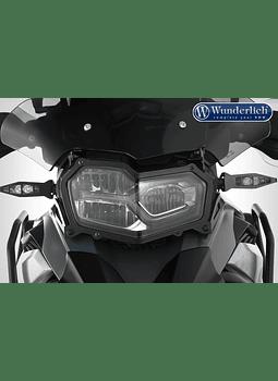 WUNDERLICH PROTECTOR DE FOCO ABATIBLE F750/850 GS