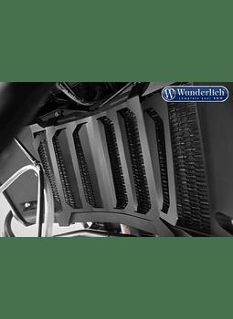 WUNDERLICH PROTECTOR RADIADOR F750/850 GS