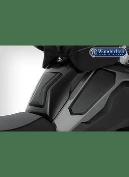 Protector Goma Estanque  Wunderlich F750/850 GS