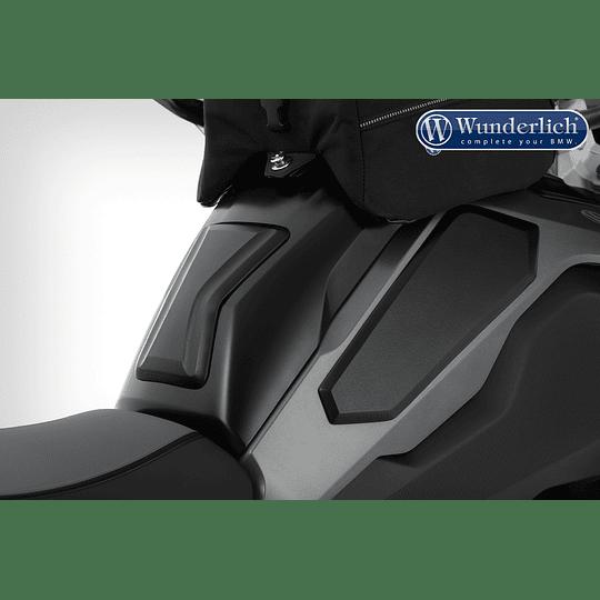 Protector Goma Estanque  Wunderlich F750/850 GS  - Image 1