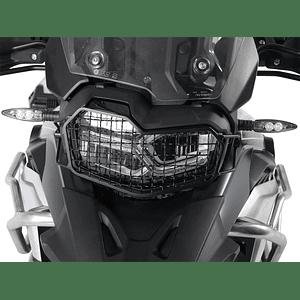 Protector foco rejilla Hepco&Becker F750/850 GS