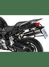 HEPCO & BECKER ANCLAJE MALETAS LATERALES BMW F 750/850 GS (2018-)