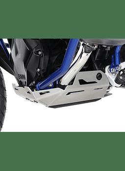 Protector de Carter Hepco&Becker BMW R1250 GS / ADV