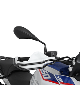 Protector de Puños Hepco&Becker BMW R1250 GS