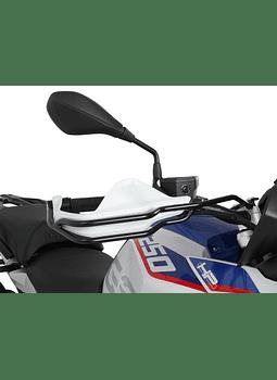 HEPCO & BECKER PROTECTOR PUÑOS BMW R1250 GS / ADV