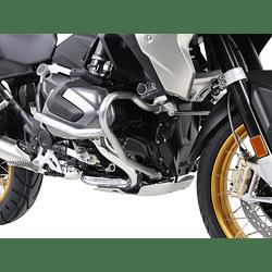 Defensa de Motor Acero Inox Hepco&Becker BMW R1250 GS