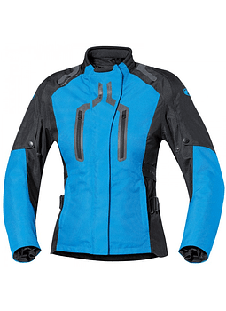 Chaqueta Xenna Held Blue