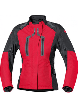 Chaqueta Xenna Held Red