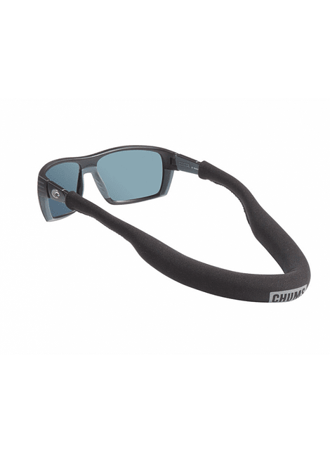 Strap para lentes Chums Floating Neo
