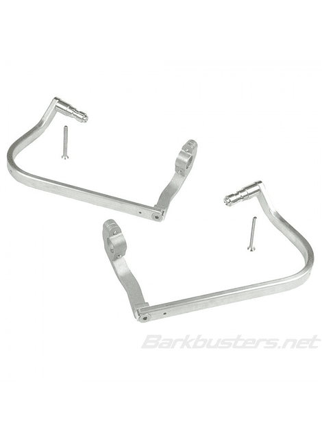 BARKBUSTERS - ANCLAJES BMW G310GS / G310R