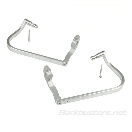 BARKBUSTERS - ANCLAJES BMW G310GS / G310R - Image 1