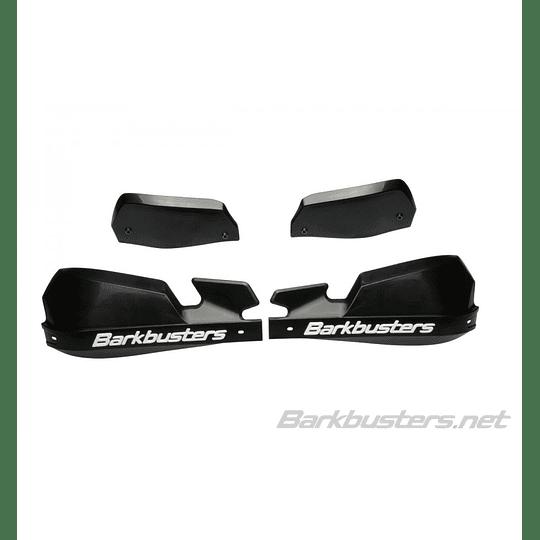 BARKBUSTERS - HOJAS PLÁSTICAS VPS - Image 1
