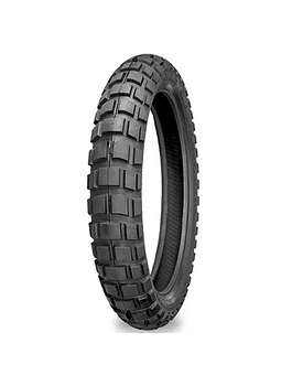 Neumático Shinko E804 90/90-R21