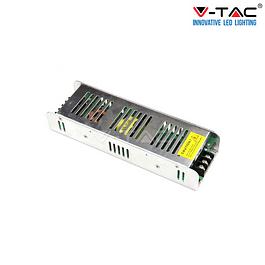 25W TRANSFORMADOR SLIM 230V-12V 2.1A IP20