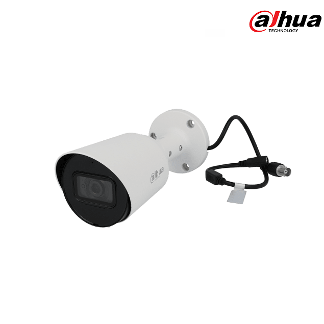 Camera Bullet CCTV HDCVI Dahua 2MP IP67