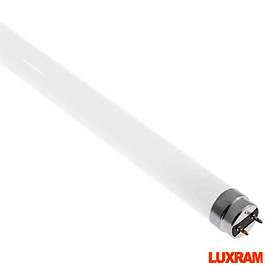 G13 T8 LED ECO HERITAGE 18W 120CM 1800LM - A+