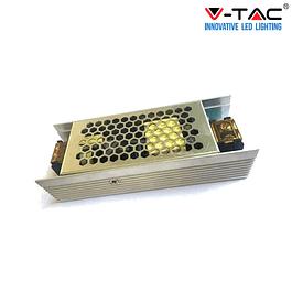 60W TRANSFORMADOR SLIM 230V-12V 5A IP20