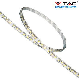 FITA LED 9,6W/m SMD5050 60LEDs/m 12V IP20