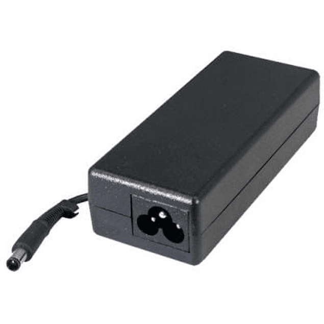 ALIMENTADOR AC230V/DC19,5V 4,62A 90W-FICHA 7,4x5MM + PIN P/ DELL