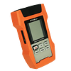 OPTICAL POWER METER AOP100