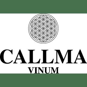 Callma Vinum