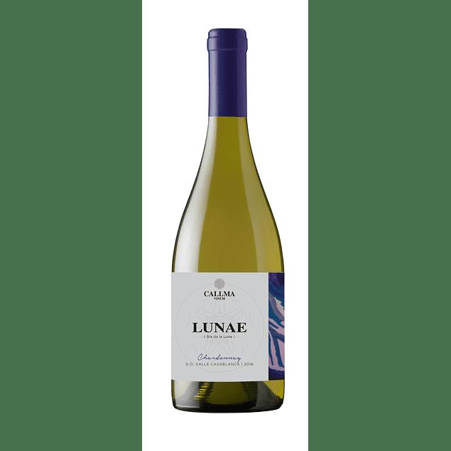 Lunae Chardonnay