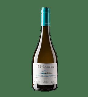 Marina Sauvignon Blanc Barrel Fermented