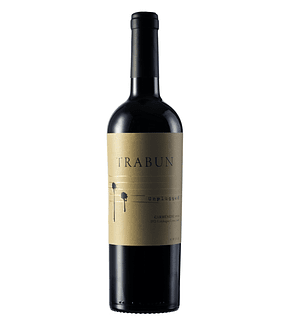 Unplugged Carmenere 2019