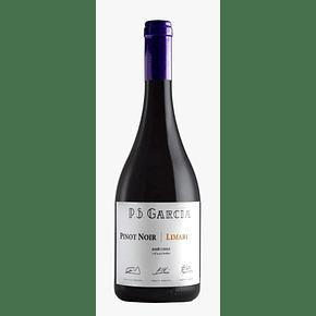 P.S. García Pinot Noir Limarí