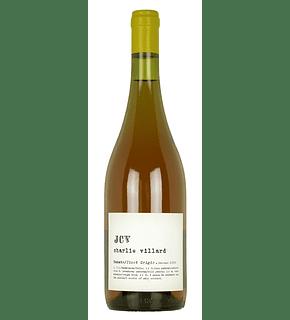JCV Ramato Pinot Grigio