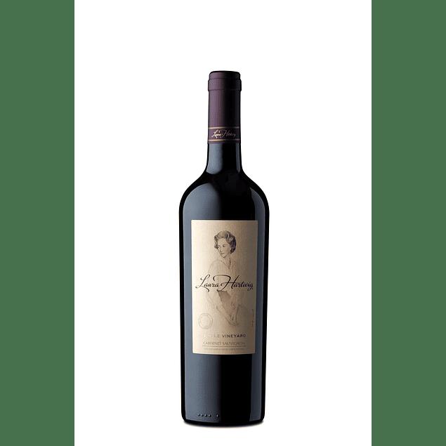Single Vineyard Cabernet Sauvignon