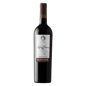 Selección del viticultor Cabernet Sauvignon