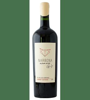 Narbona Cabernet Sauvignon Aconcagua