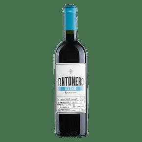 Tintonero