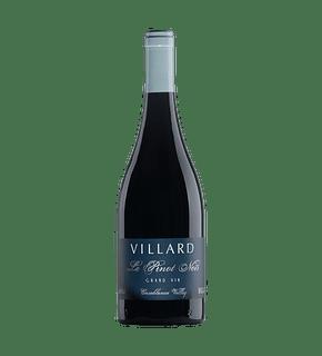 Le Pinot Noir Grand Vin
