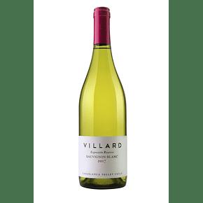 Sauvignon Blanc Expresion Reserve