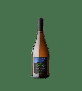 Le Sauvignon Blanc