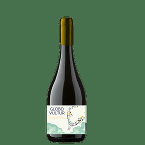 Globo Sauvignon Blanc
