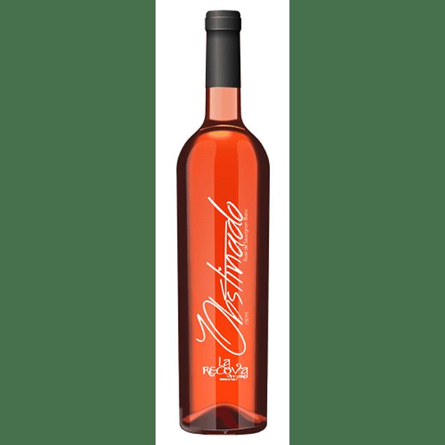 Obstinado Rosé