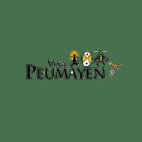 Peumayen