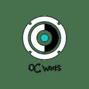 OC Wines