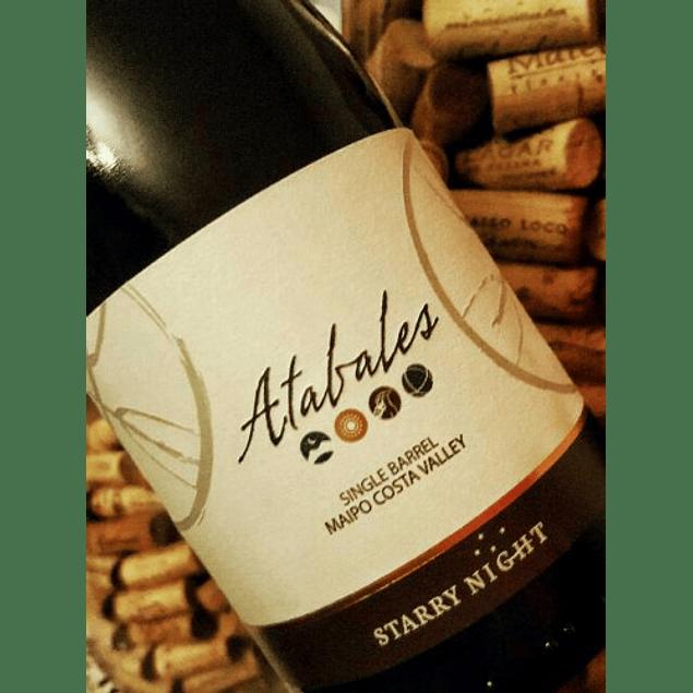 Atabales