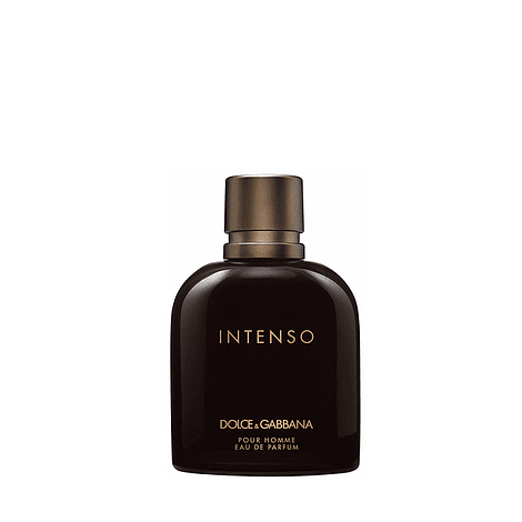 Pour Homme Intenso - 50ml